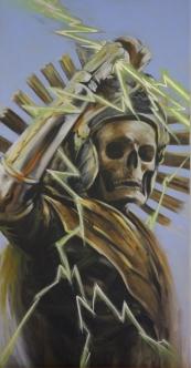 Skull11b