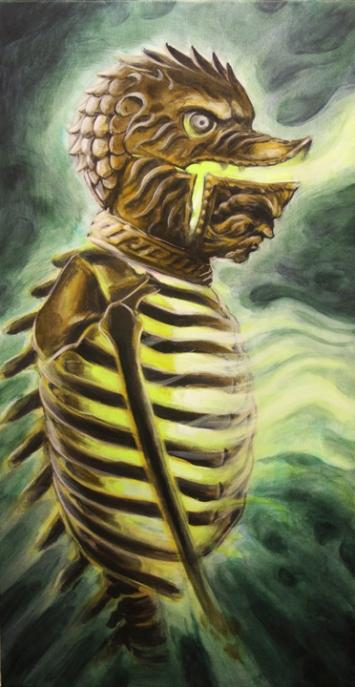 skull&armor3